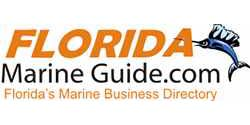 Florida Marine Guide ~ Charlie Harris