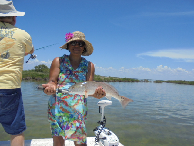 captain charlie 39 s homosassa and crystal river fishing report
